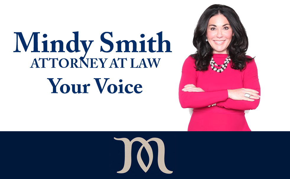 North Atlanta Divorce Attorney