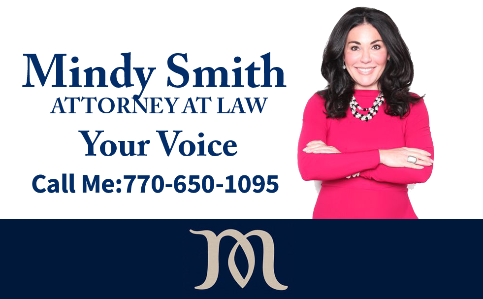 North Atlanta Divorce Attorney